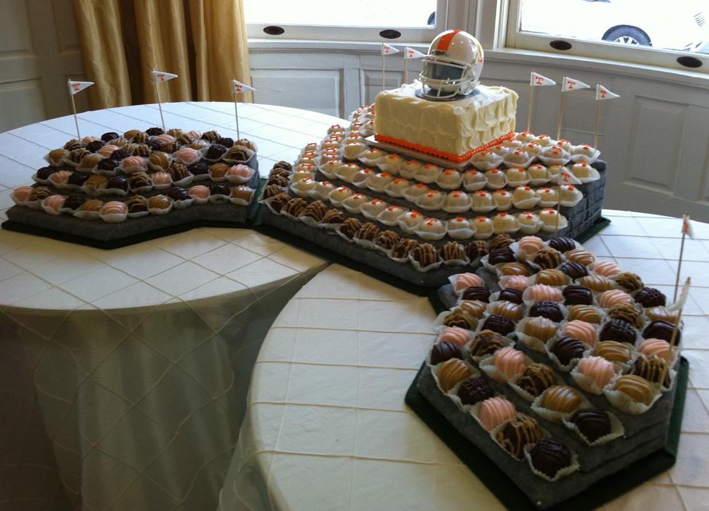 Image result for Pastry Art Bake Shoppe