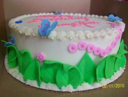 Birthday 29
