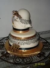 Bridal shower 4