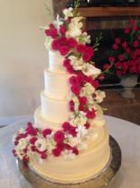jemison wedding
