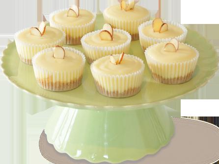mini_cheesecakes